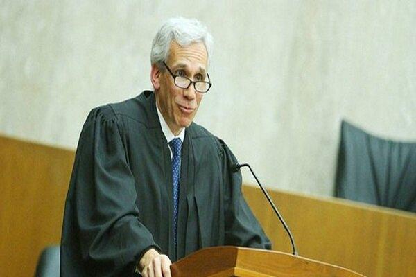 دادگاه آمریکایی ایران و سوریه را به پرداخت غرامت محکوم کرد