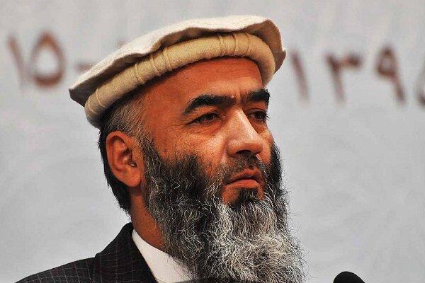 رهبران سیاسی از رهنمودهای امام خمینی استفاده کنند