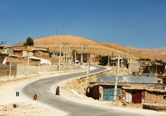 طرح های عمرانی سپاه به توسعه روستایی کهگیلویه و بویراحمد کمک کرده است