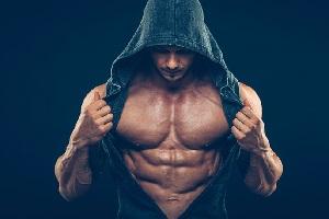 علائم تستوسترون بیش از حد در بدن مردان و زنان و علت افزایش تستوسترون