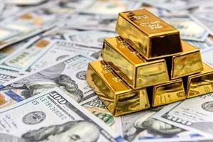 قیمت طلا، قیمت دلار، قیمت سکه و قیمت ارز امروز ۹۹/۰۴/۰۲