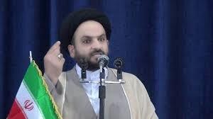 ماجرای شلاق خوردن یک جوان بخاطر شکایت امام جمعه چرام چه بود؟