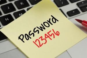 ۲۰ مورد از بدترین رمزهای عبور و پسورد های جهان که نباید انتخاب کنید