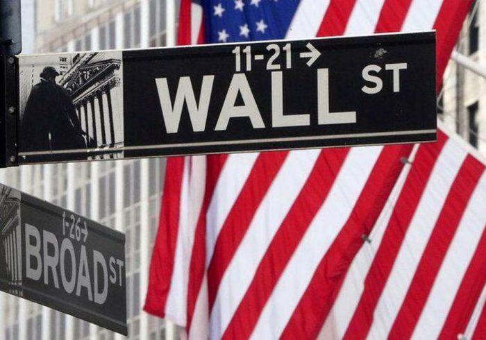 آمریکا شرکتهای چینی را از بورس اخراج میکند
