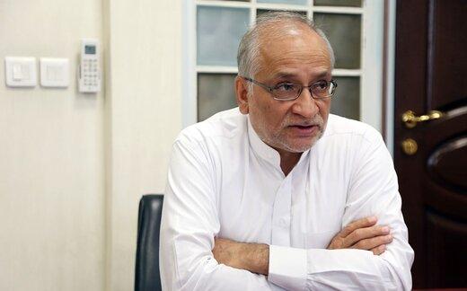 برنامه کارگزاران  برای ۱۴۰۰ است/ توصیه انتخاباتی یک اصلاحطلب به مردم