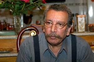 بهمن مفید درگذشت + علت فوت