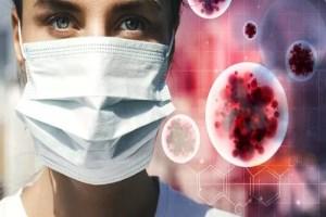 تازه ترین آمار از مبتلایان و فوتی های کرونا در ایران ۲۲ مرداد ۹۹