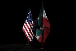 تعلیق موقت تحریم های ایران صحت دارد؟