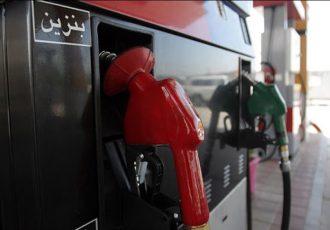 جزئیات طرح مجلس برای تغییر نحوه سهمیه بندی بنزین