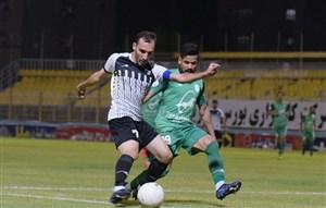 جنگ بقا در پنج استان ایران؛/ نظرسنجی: لیگ برتر با کدام تیم خداحافظی میکند؟
