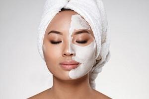 در لایه برداری پوست این اصول را رعایت کنید، چه زمان لایه برداری ممنوع است؟