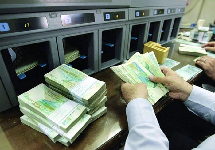رشد ۴۵.۳درصدی تسهیلات پرداختی بانکها به صنعت و معدن