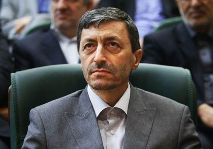 روایت زیباکلام از جنجال فتاح؛ او در انتخابات ثبتنام کرد!