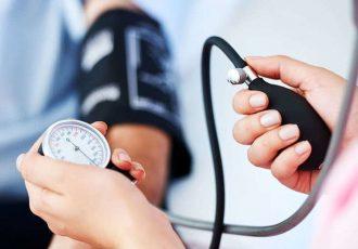 رژیم غذایی گیاهی موجب کاهش فشارخون میشود