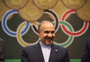 سلطانیفر: هواداران در اداره سرخابیها سهیم می شوند