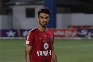 سید جلال می تواند یکی دو فصل دیگر بازی کند/ ماهینی: فوتبال بیرحم است؛ از یحیی گله ای ندارم