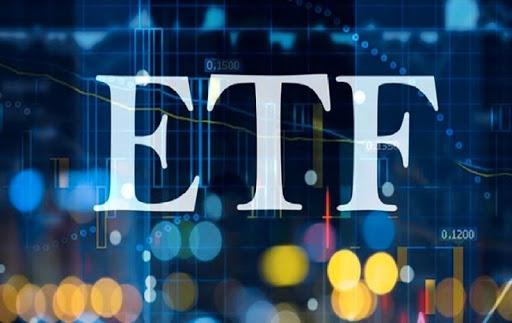 صندوق ETF پالایشی امروز ثبت میشود
