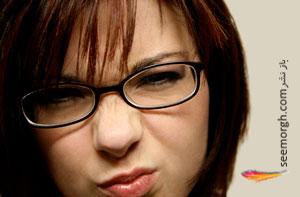 علت ایجاد طعم تلخ در دهان چیست؟
