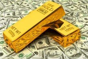 قیمت طلا، قیمت دلار، قیمت سکه و قیمت ارز ۲۷ مرداد ۹۹