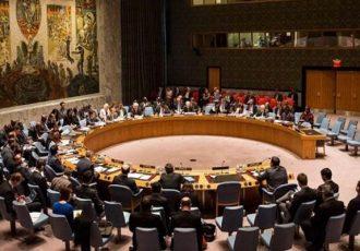 نشست فوری شورایامنیت درباره مالی به درخواست فرانسه برگزار میشود