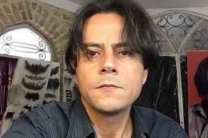 نقش پیچیده رحیم نوروزی در سریال جاسوسی امنیتی + عکس