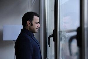 نویسنده پایتخت ۶ به سیم آخر زد و اشتباه جشن حافظ اصلاح شد + عکس