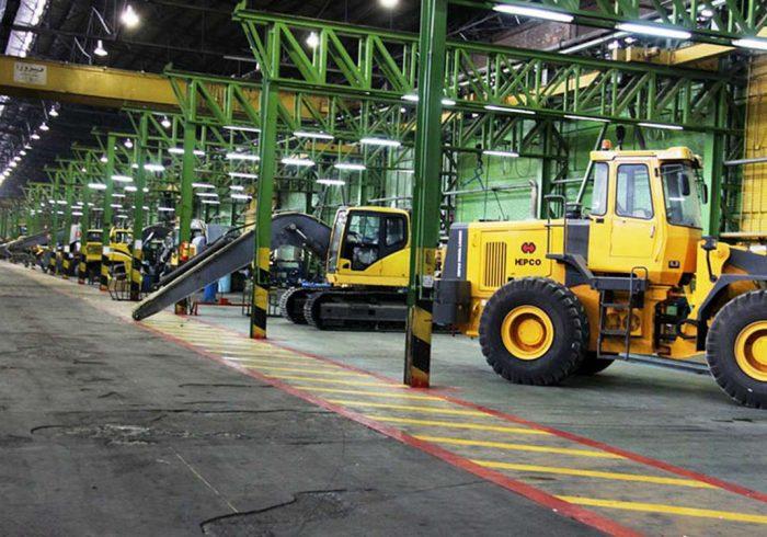 پرداخت معوقات کارگران هپکو ، هفته آینده