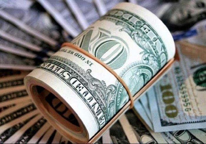 پنجمین ثروتمند جهان اقتصاد آمریکا را تهدید کرد