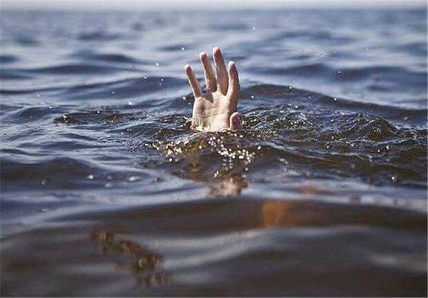 ۲ شهروند رامهرمزی بر اثر غرق شدگی جان باختند