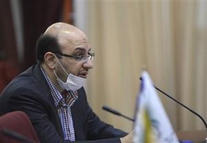 اعتراض وزیر به اینفانتینو/ علی نژاد: AFC حق تحریم صدا و سیما را ندارد