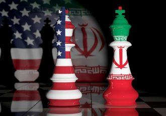 معادله پیچیده ایران و آمریکا؛ آیا روسیه میانجی خوبی برای باز کردن باب مذاکره است؟