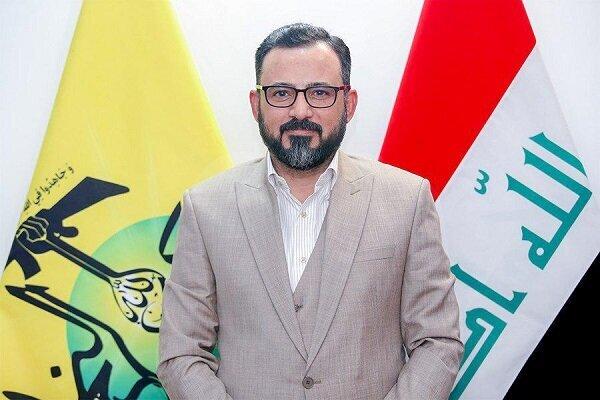 انقلاب اسلامی ایران نقطه عطفی در اعتلای مقاومت بود