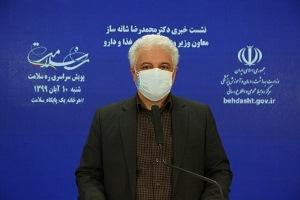 جزئیات خرید واکسن کرونای روسی توسط ایران