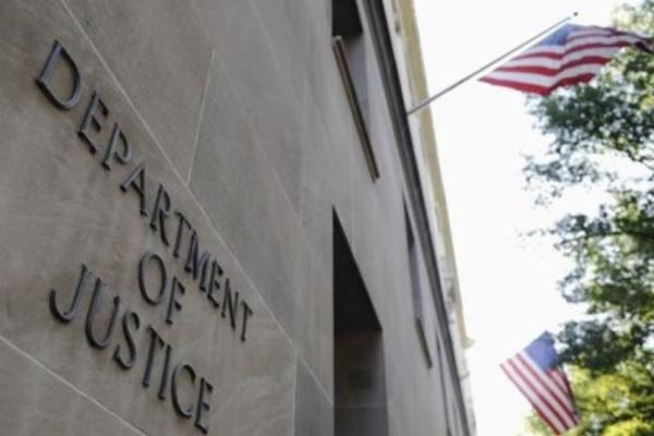 دولت بایدن، دادستان های فدرال دوره ترامپ را برکنار می کند