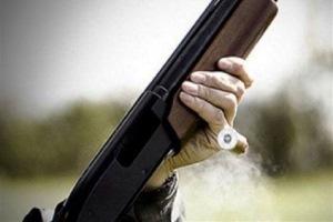 مرگ دختر ۱۰ساله بر اثر شلیک تفنگ بادی