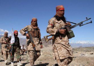 ۲ سرباز و رئیس پیشین اداره امنیت ملی افغانستان کشته شدند