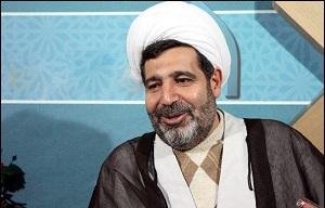 آخرین وضعیت پیگیری پرونده قاضی منصوری