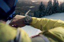 اندازه گیری پارامترهای سلامتی با ساعت هوشمند هواوی ، قابلیتی مهم در روزهای کرونایی