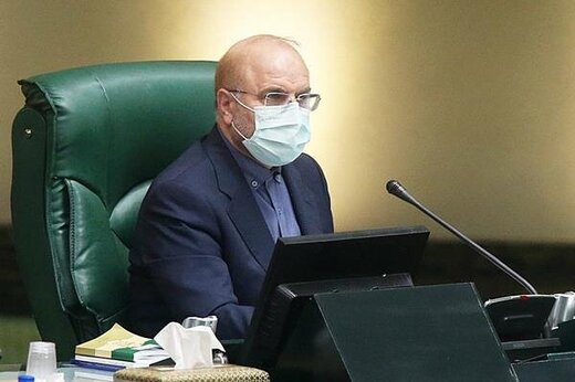 جزئیات جلسه قالیباف و وزیر کشور درباره رد صلاحیتهای گسترده