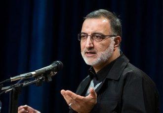 ردصلاحیت محمود احمدی نژاد قطعی است /بعید است سعید محمد تایید صلاحیت شود