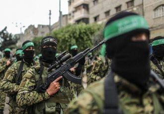 گردان های القسام به رژیم صهیونیستی هشدار داد