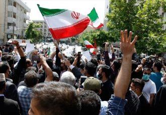 آمار قابل تامل فوت خوزستانیها در درگیریها و تیراندازیهای ۶ ماهه امسال