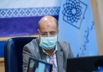 اثربخشی ۲ واکسن ایرانی برای سنین زیر ۱۸ سال