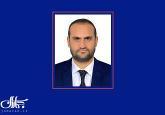 احمدشاه عرفانیار، خبرنگار افغانستانی در گفتوگو با جماران: تمامی زنان هنرمند عرصه بازیگری و موسیقی به خارج از کشور مهاجرت کردهاند/ طبق قرآن و شریعت زنان نمیتوانند وزیر شوند/ فساد گسترده در نظام قبلی باعث شد نظام از هم بپاشد