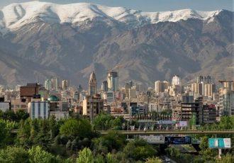 افزایش مهاجران ناشی از فقر/ خروج ۳۰۰ هزار نفر از تهرانو ورود ۷۷۰ هزار مهاجر طی ۵ سال