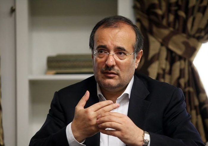 الزامات تحقق رشد اقتصادی ۸درصدی/ انتخاب دستیار اقتصادی در کنار معاون اقتصادی از سوی رییس جمهور چقدر به اقتصاد ایران کمک می کند؟