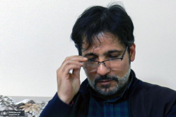 انقلاب اسلامی یا انقلاب شیطانی؛ با توجه به دیدگاه امام خمینی