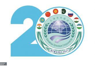 ایران عضو اصلی سازمان شانگهای شد