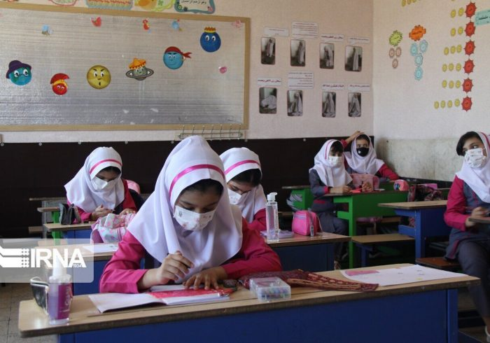 برگزاری کلاس های درس در کهگیلویه وبویراحمد از آبان ماه حضوری است