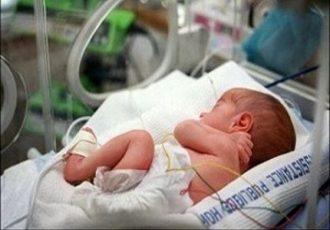 خطر کمبود اسیدفولیک در مادران باردار